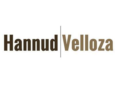 Sócio do Hannud & Velloza fala sobre Recuperação Judicial