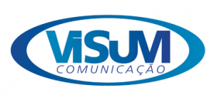 Visum Comunicação